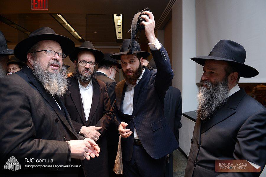 евреев шалом знакомства