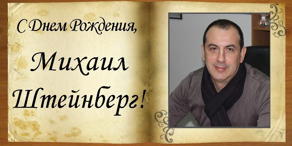http://www.djc.com.ua/public/news/3/17233/previewvariant.jpg